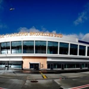 Lancement de la saison hiver 2019-2020 : Cinq nouvelles routes proposées au départ de Brussels South Charleroi Airport