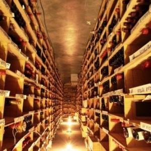 restaurant alois kloos de wijnkelder