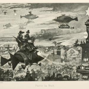 paris-la-nuit-le-xxe-sie-cle-1880-c-albert-robida-c-bye-bye-future-mariemont.jpg-2