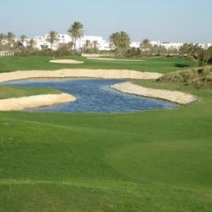 pakmlinks golf club