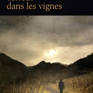 Terreur dans les vignes, par Peter May aux éditions Rouergue
