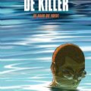 De Killer – deel 12. De hand die voedt