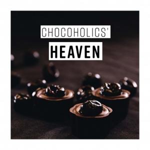 Du chocolat à n'en plus finir… en Slovénie