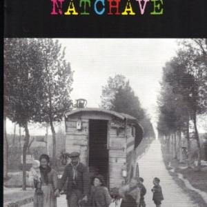 Natchave de Alain GUYARD