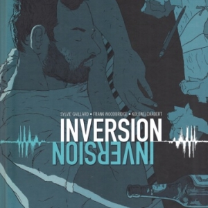 Inversion, chez Grand Angle