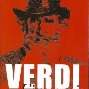 Verdi l'insoumis, par Sylvain FORT
