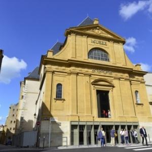 Colline_Musée de la Cour d'Or © Ph. Gisselbrecht Ville de Metz (8).JPG-2