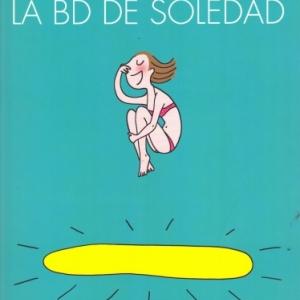 La BD de Soledad, Tome 5 : La compile de l'année 5