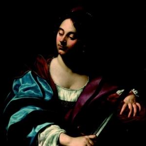 Virginia Da vezzu