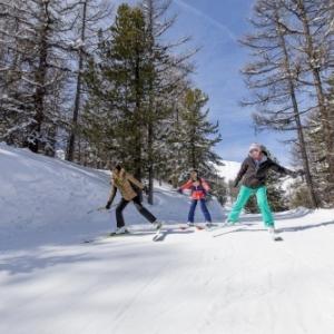 ski-girly-debutante___www-scalpfoto-com[1].jpg