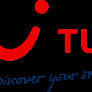 Le groupe touristique Jetair reçoit un nouveau nom: TUI