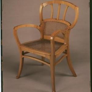 meubilair (stoel - no piazza - mrbc-mbhgmrb-kmskb-