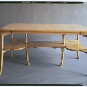 meubilair (tafel - no piazza - mrbc-mbhgmrb-kmskb-
