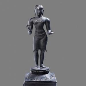 Manikkavacakar,_Chola,_10th_C,_Bronze,_National_Museum_Delhi_Hock_Khoe