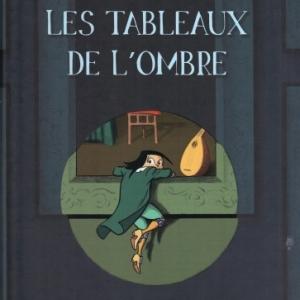 Les tableaux de l'ombre. La révolte gagne le musée du Louvre.