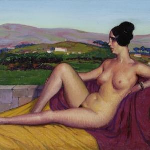 nude-overlooking-pastoral-spain-c-frans-van-ermengem-c-raf-van-severen