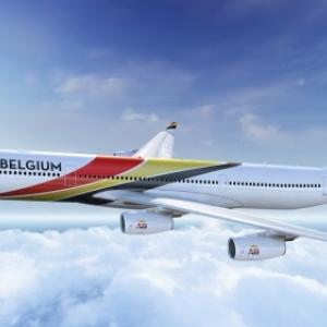 Air Belgium lance des vols directs vers les Antilles françaises à partir de Brussels Charleroi Airport