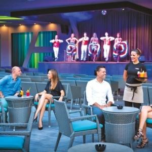 Le Clubhotel Riu Vistamar rouvre en Grande Canarie après la rénovation complète de ses installations