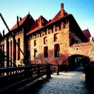 kasteel malbork