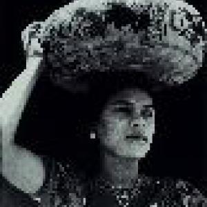 Tina Modotti (1985-1942)