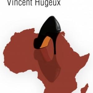 Reines d'Afrique, par  Vincent HUGEUX aux éditions Perrin
