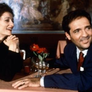 """Edith et Marcel"" (1983)"
