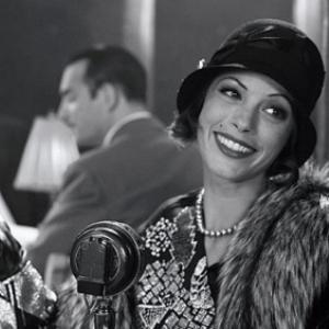 """The Artist"" (Michel Hazanavicius)"