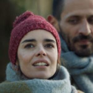 "Prix du Public : ""Roberto le Canari"" (Nathalie Saugeon)"