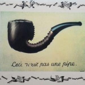 "(c) ""NF Art Gallery"" / Pol Bury"