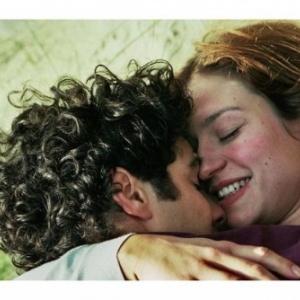 """""""A perdre la Raison"""" : avec Emilie Dequenne, """"Magrite du Cinema de la meilleure Actrice"""""""