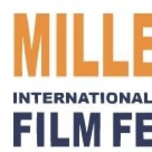 """11ème """"Festival du Film documentaire Millenium"""", du 22 au 30 Mars"""
