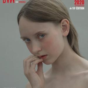 "10è ""Ramdam, le Festival du Film qui dérange"", à Tournai"