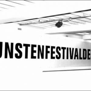 23ième « Kunstenfestivaldesarts », jusqu'au 26 Mai