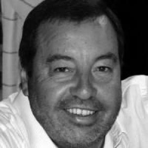 Jean-Marie Delattre (c) Cyril Marbaix