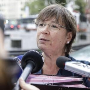 "Alda Greoli (c) Thierry Rogge/""Belga""i"