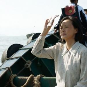 """""""So Long, My Son"""" (Wang Xiaoshuai)"""