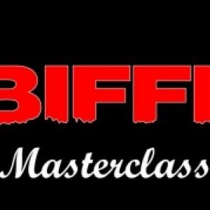 """A Bruxelles, la 37ème Fantastique Edition du """"BIFFF"""""""