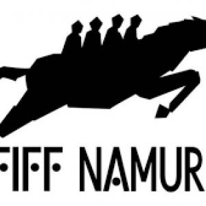 """""""Clap 31ème"""", pour le """"FIFF"""", à Namur, du 30/09 au 06/10"""
