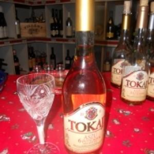 Tokay (c) Brasserie Dehaye