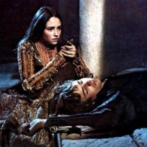 """Romeo et Juliette"""