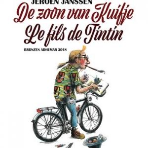 """(c) """"Musee BELvue""""-Jeroen Janssen"""