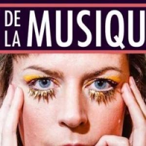 """12e """"Fête de la Musique"""", à Namur, du 20 au 23 Juin"""