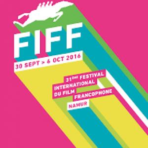 """""""La Fille inconnue"""" ouvre le """"FIFF"""", le 30/09"""