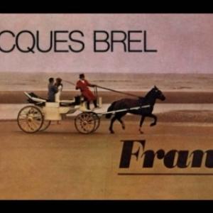 """Brel au « Caméo »/Namur et ailleurs + un Evénement des """"Grignoux"""", à Liège"""