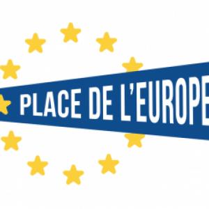 """50ème """"Foire du Livre"""", son """"Flirt flamand"""", l'Europe et la BD, à """"Tour et Taxis"""", du 14 au 17 Février"""
