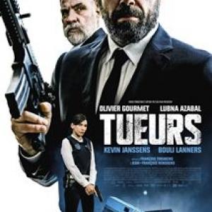 Cinéma : Reprise des Soirées événementielles aux « Grignoux », à Liège et à Namur