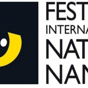 """""""Semaine bruxelloise de la Nature"""", au """"Cinéma Aventure"""", jusqu'au 29 avril"""
