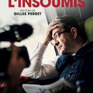 Cinéma : « L'Insoumis » et 'L'étrange Créature du Lac Noir », à Namur
