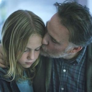 """""""C est ca l Amour"""" (Claire Burger) (c) """"Mars Films"""""""