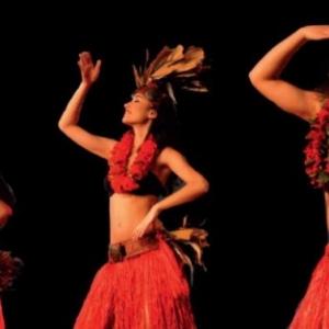 "(c) ""Show Tahiti Nui'"